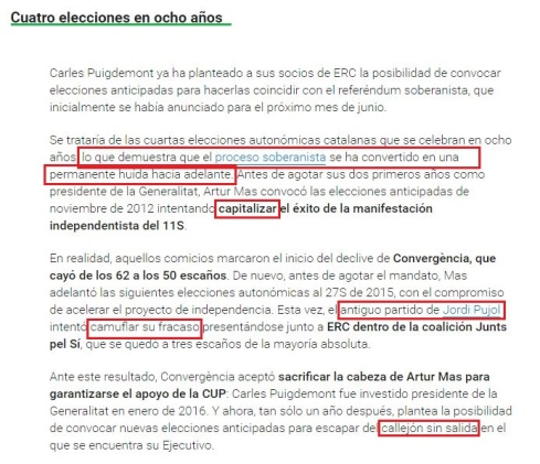 fireshot-screen-capture-181-carles-puigdemont-baraja-adelantar-elecciones-y-poner-la-u_-okdiario_com_espana_cataluna_2017_02_04_carles